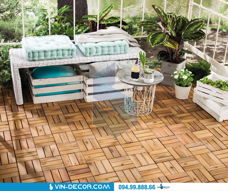 sàn gỗ ngoài trời 04