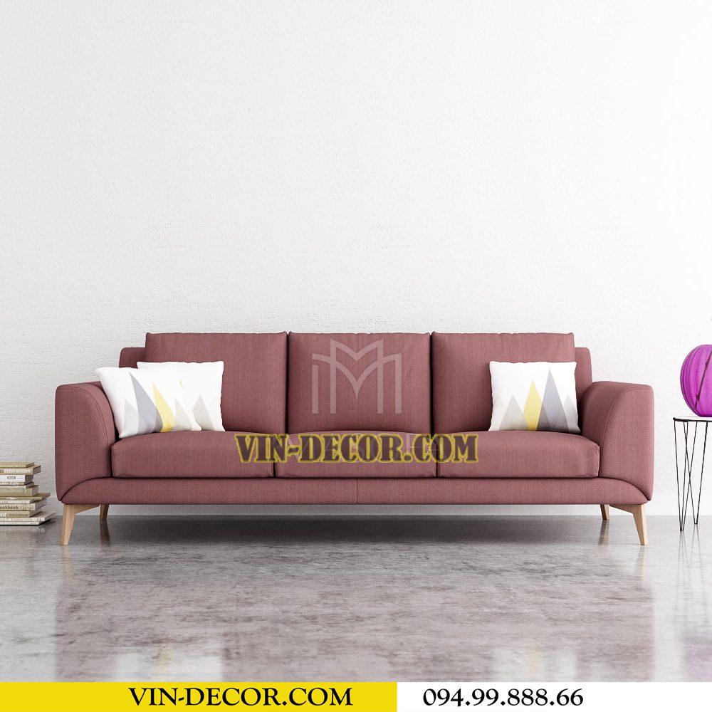 sofa băng famigo