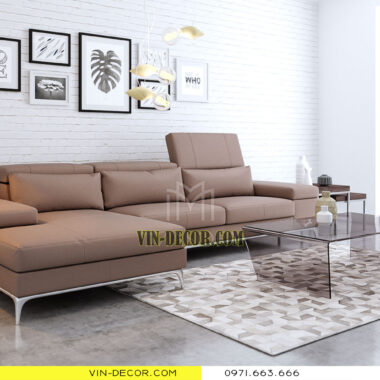 sofa da deli 01