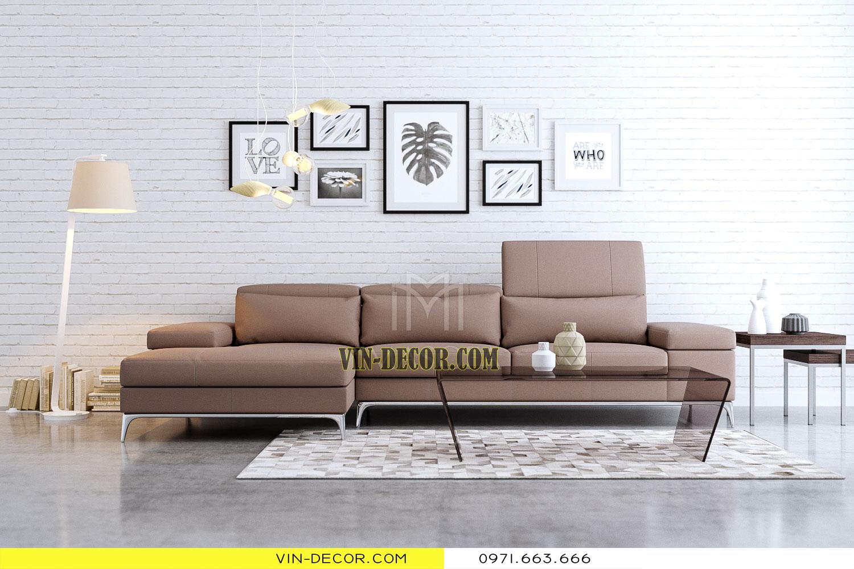 sofa da deli 02