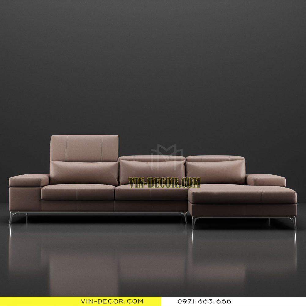 sofa da deli 03