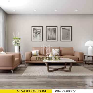sofa da jamil 01