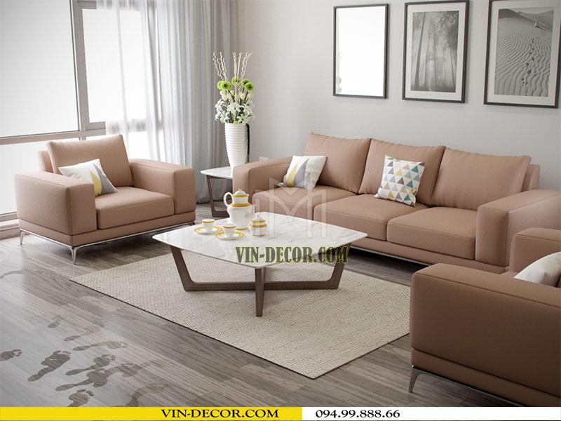 sofa da jamil 02
