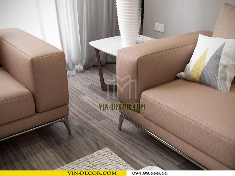 sofa da jamil 03