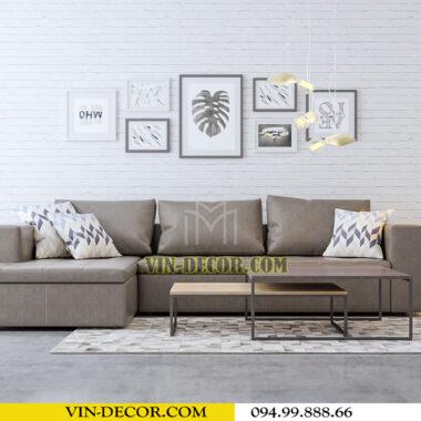 sofa da metro 01