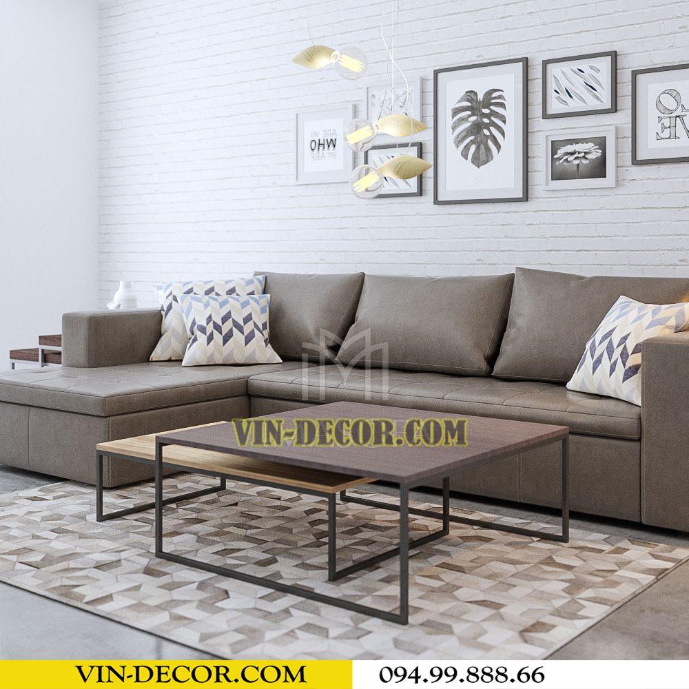 sofa da metro 02