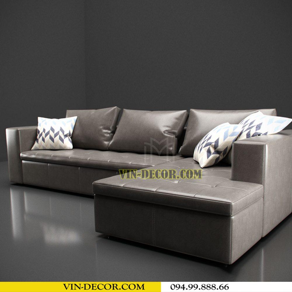 sofa da metro 03