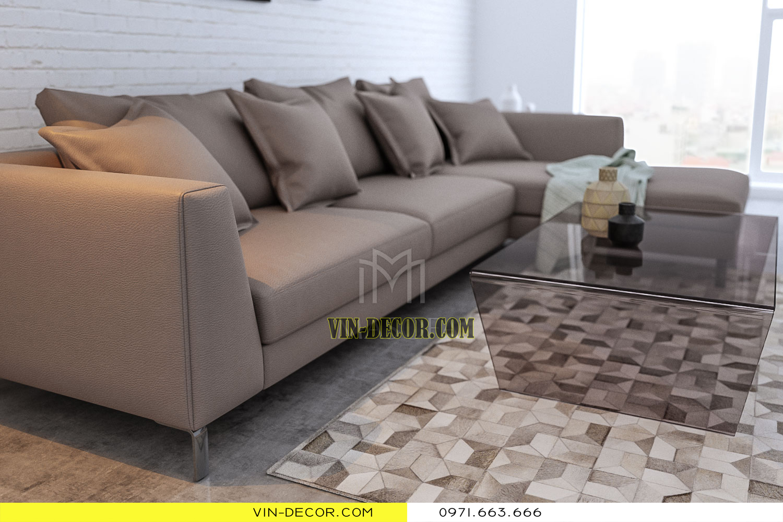 sofa da royal 01