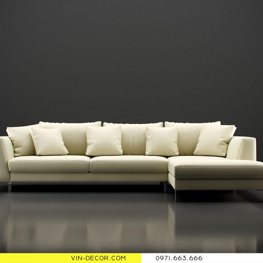 sofa da royal 04