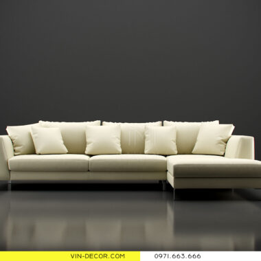 sofa da royal 04