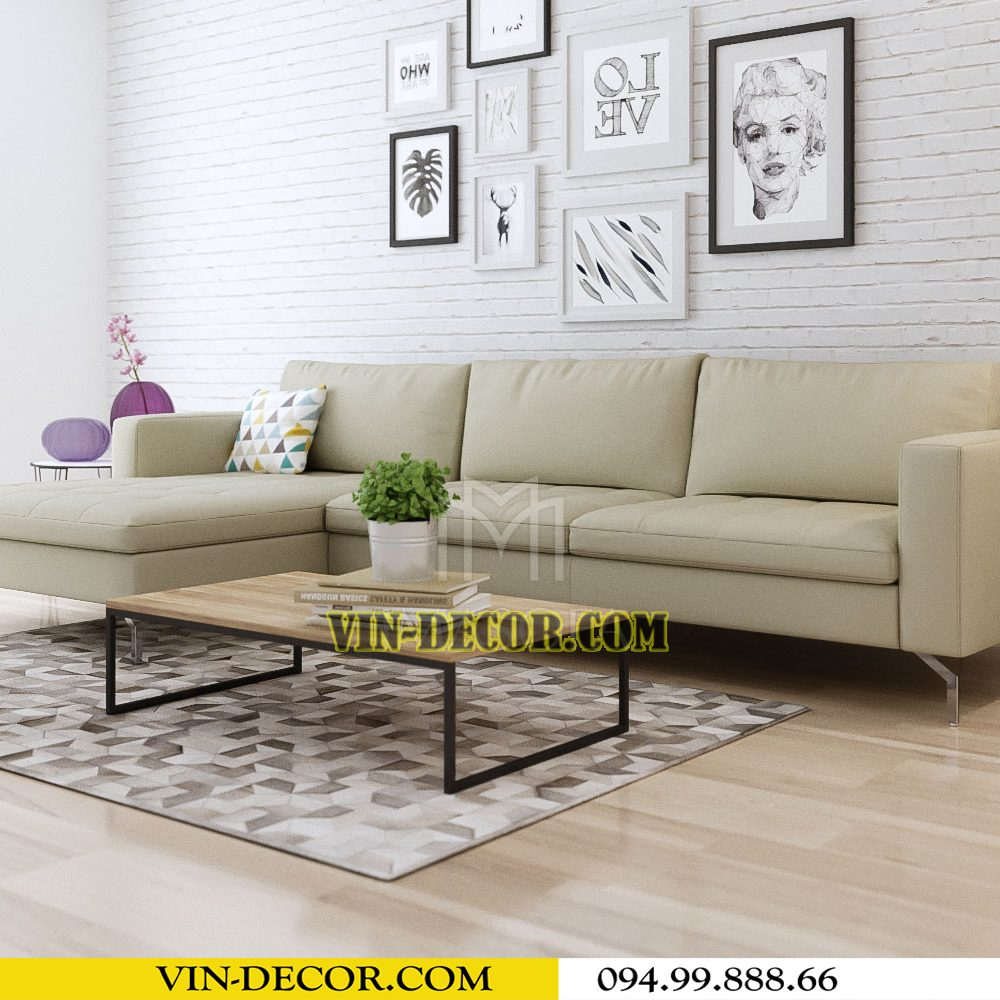 sofa da sofia 03