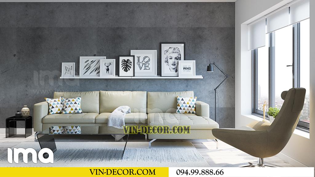 sofa da sofia 05
