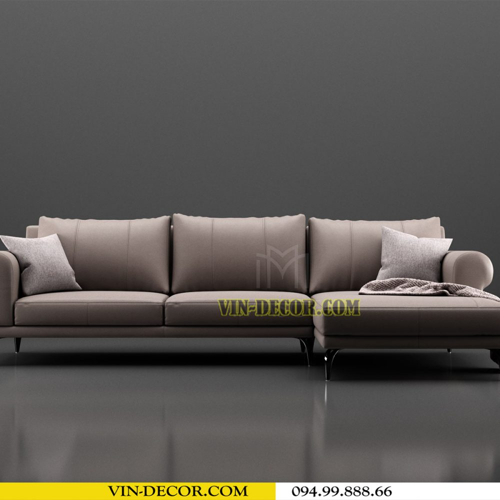 sofa da sonata 01