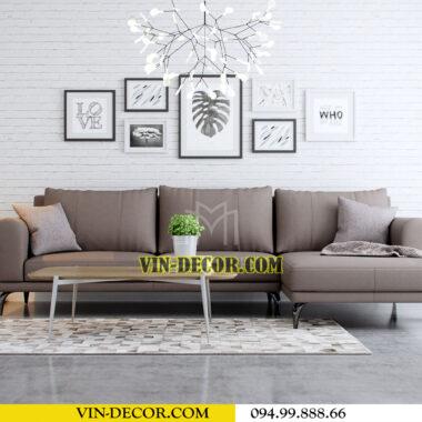 sofa da sonata