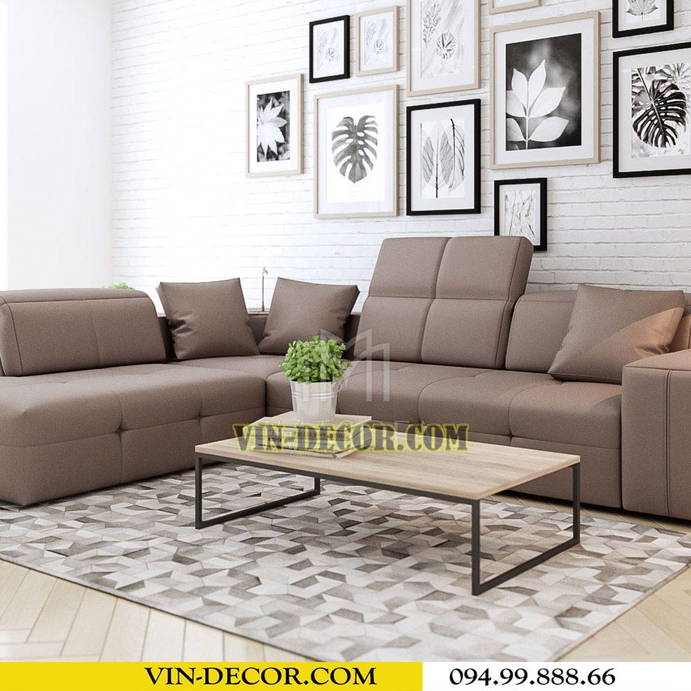 sofa da sorrento 01