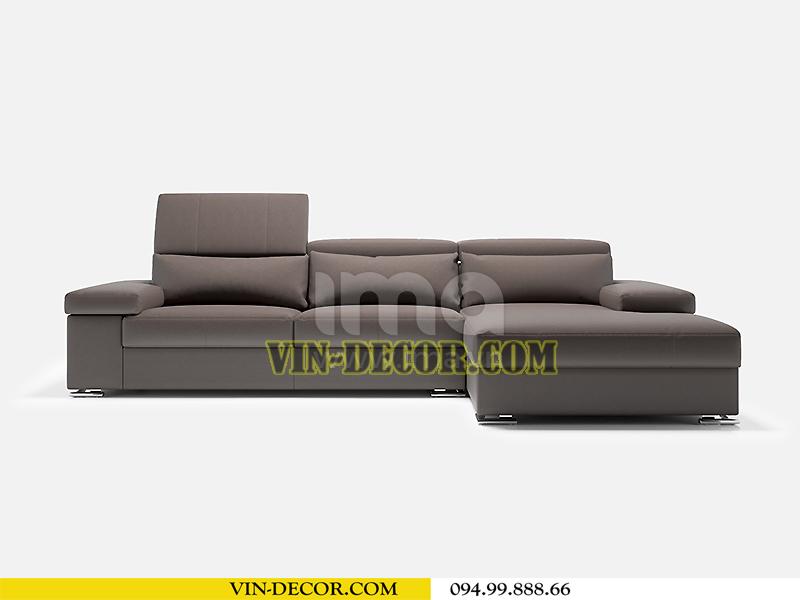 sofa da sorrento 02