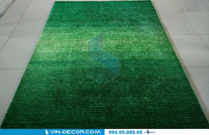 thảm lông phòng khách tl 01 6