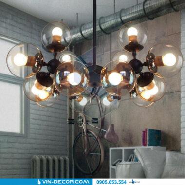 đèn new ondoy nordic độc đáo 01
