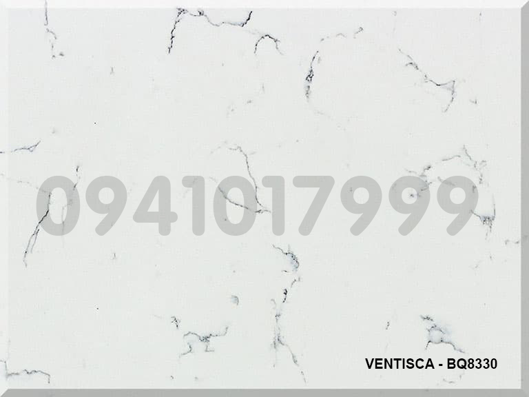 Đá Vicostone natural collection (31)