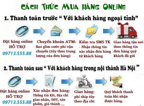 hướng dẫn mua hàng online 01