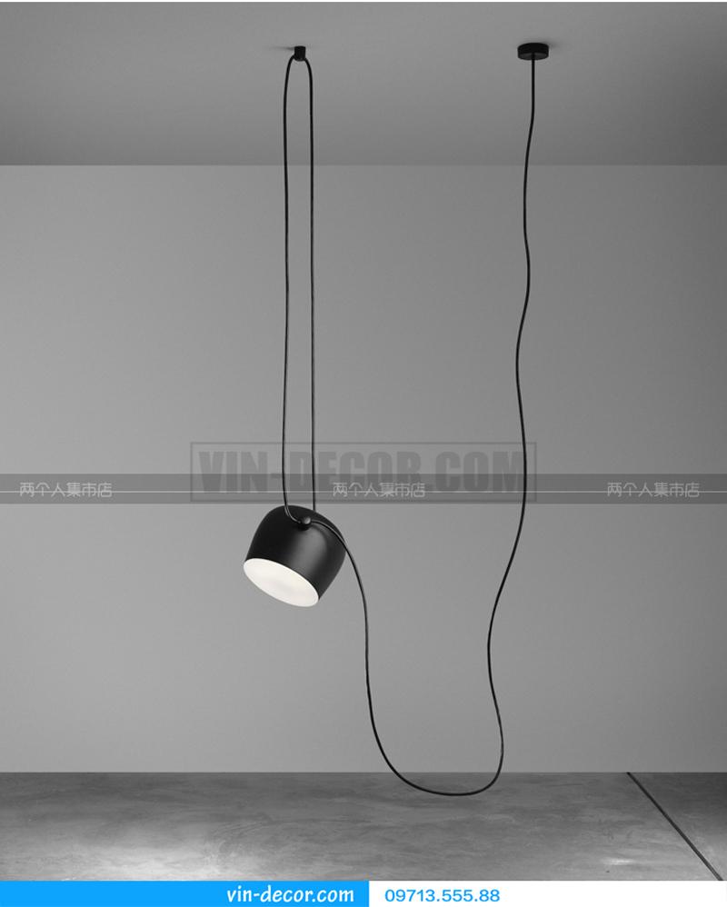 đèn thả ấn tượng md 513 03
