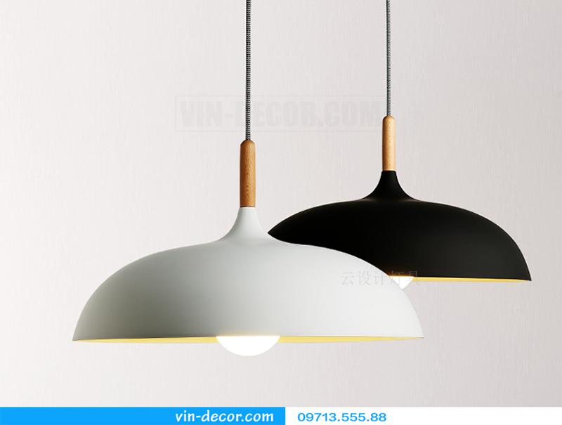 đèn thả bàn ăn md 858 05