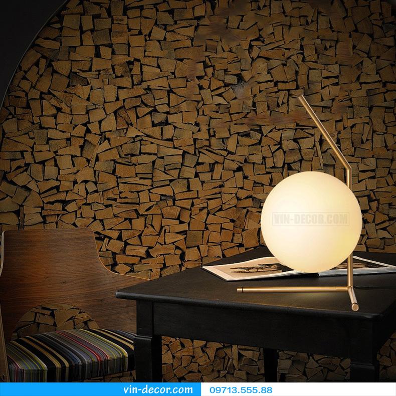 đèn ngủ bóng tròn md 005 1