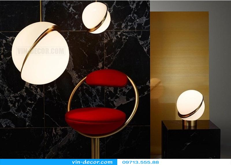 đèn ngủ bóng tròn md 015 2