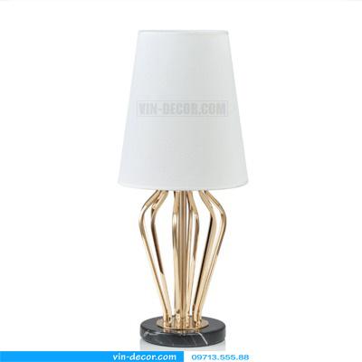 đèn ngủ độc đáo md 010 1