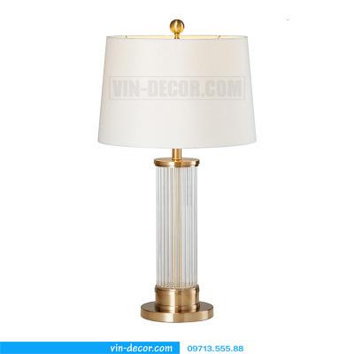 đèn ngủ hiện đại md 006 1