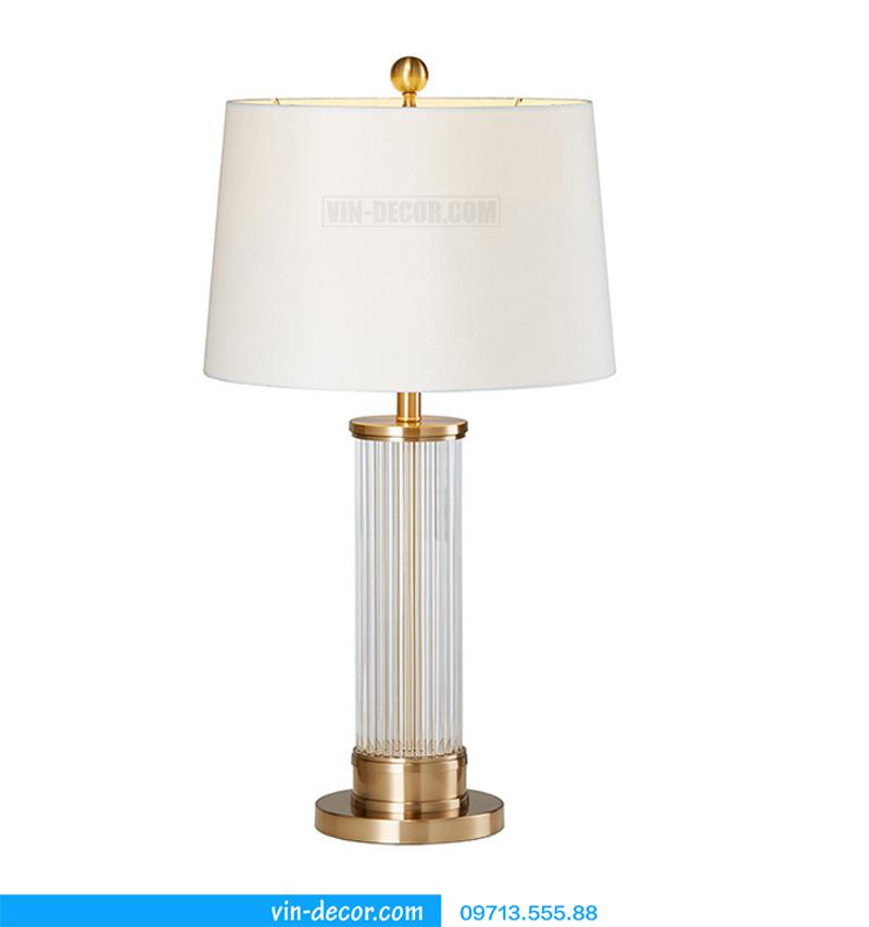 đèn ngủ hiện đại md 006 2