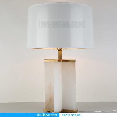 đèn ngủ hiện đại md 007 1