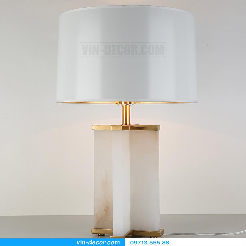 đèn ngủ hiện đại md 007 2