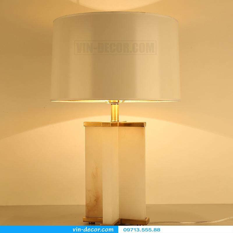 đèn ngủ hiện đại md 007 3