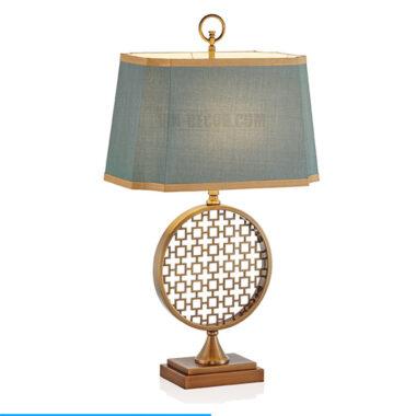 đèn ngủ hiện đại md 009 1