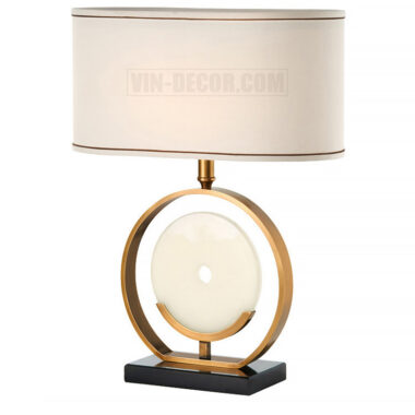 đèn ngủ hiện đại md 011 1
