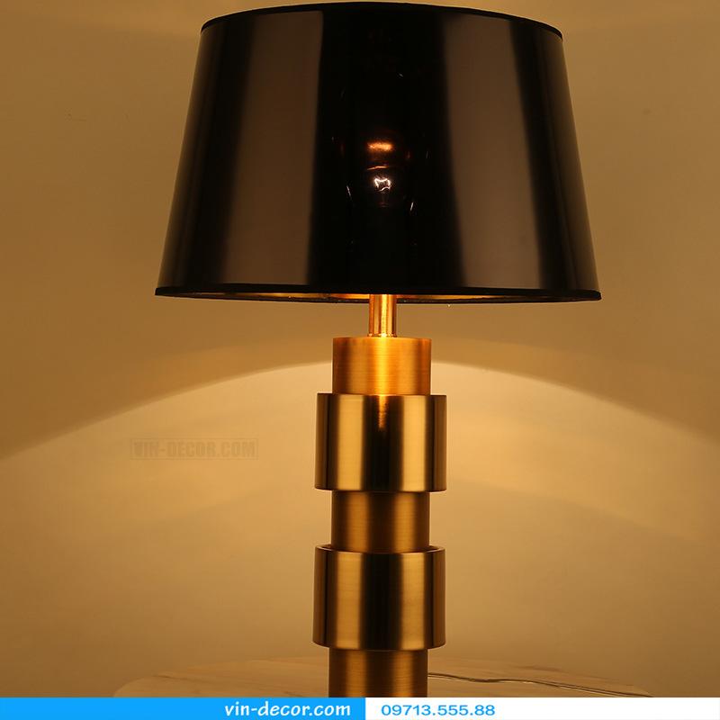 đèn ngủ hiện đại md 012 2