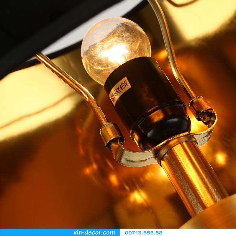 đèn ngủ hiện đại md 012 4
