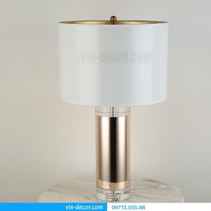 đèn ngủ hiện đại md 013 1