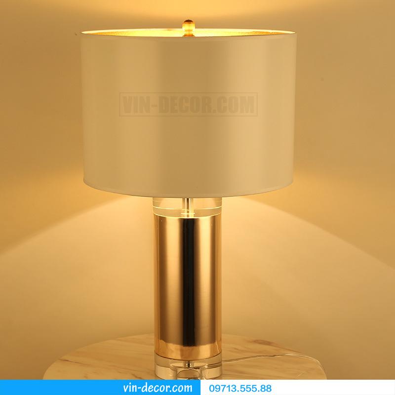 đèn ngủ hiện đại md 013 2