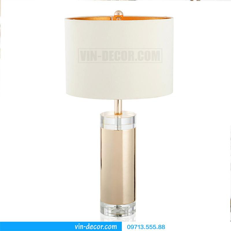 đèn ngủ hiện đại md 013 3