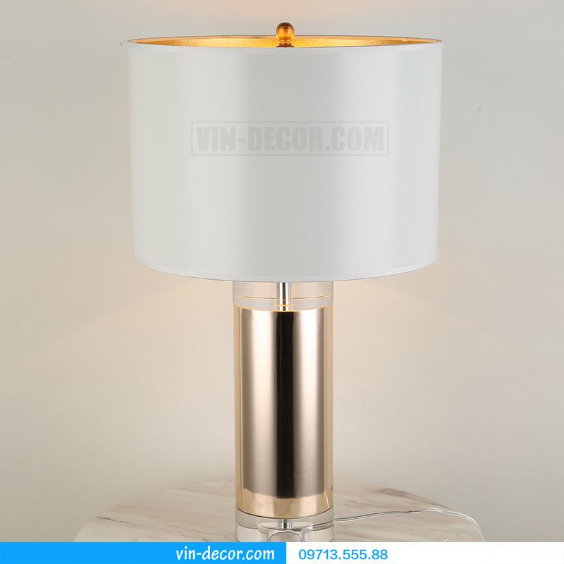 đèn ngủ hiện đại md 013 4
