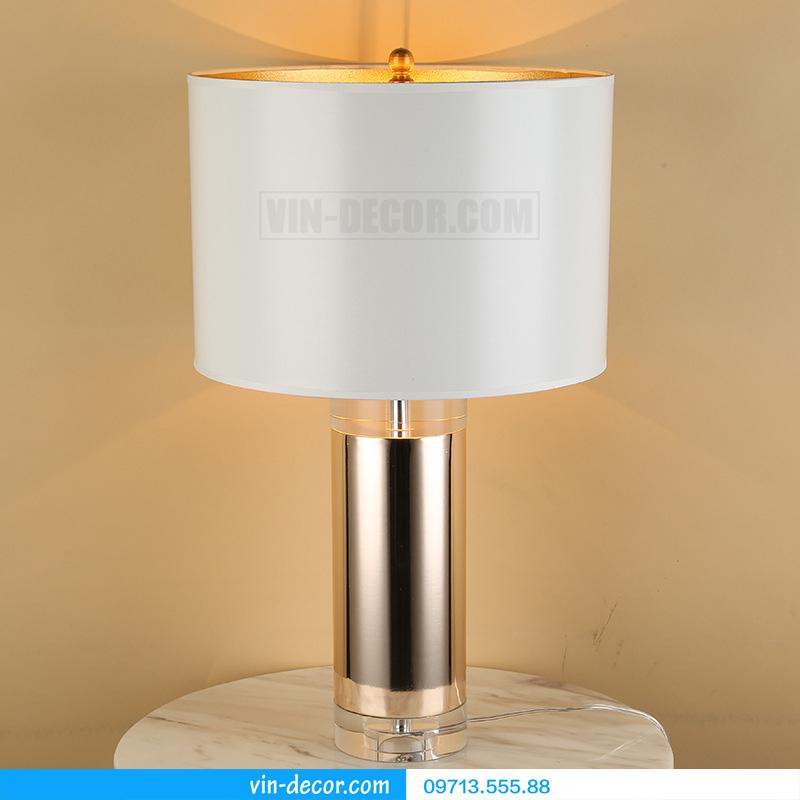 đèn ngủ hiện đại md 013 5