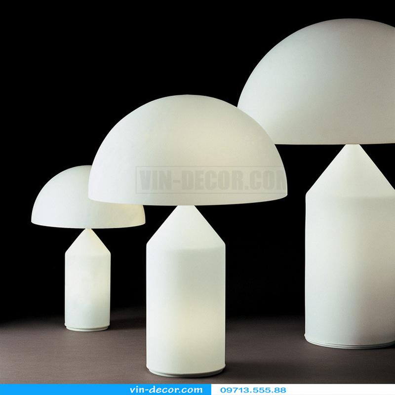 đèn ngủ hình cây nấm md 002 02