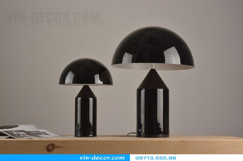 đèn ngủ hình cây nấm md 002 06