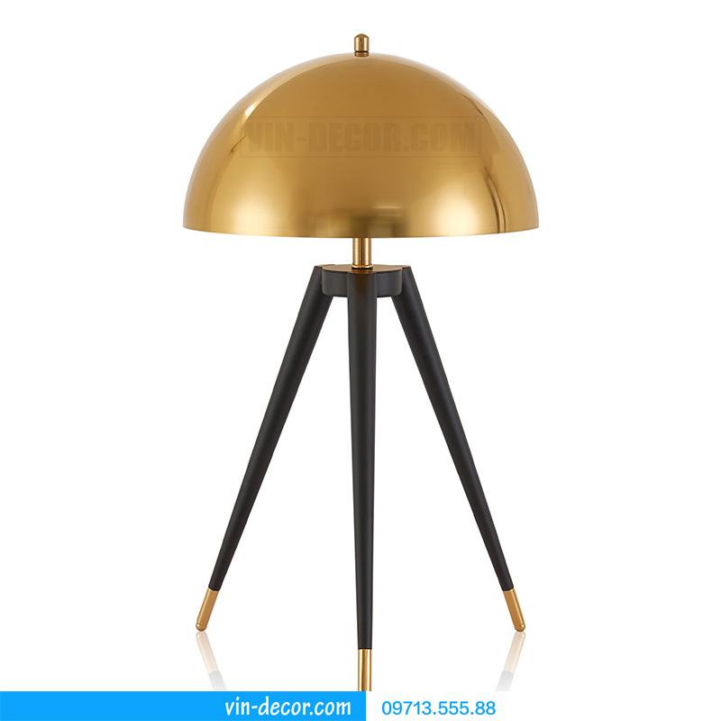 đèn ngủ hình nấm md 008 1