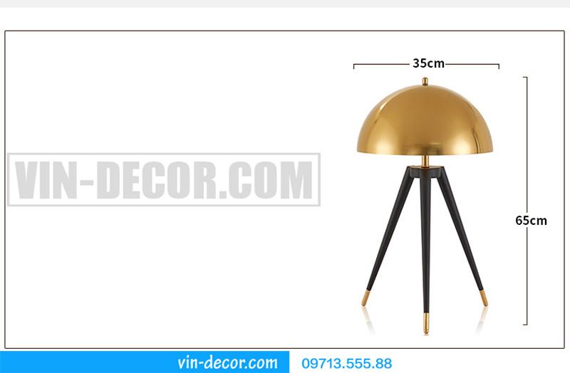 đèn ngủ hình nấm md 008 3