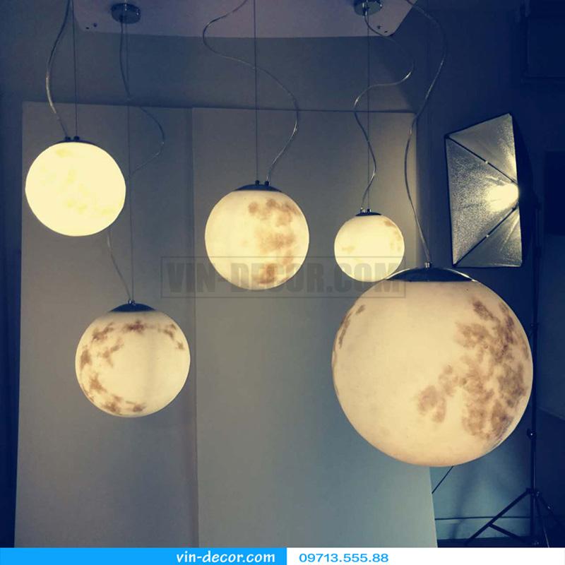 đèn ngủ mặt trăng md 8022 1