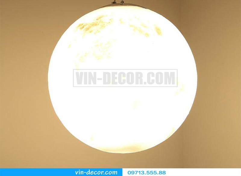 đèn ngủ mặt trăng md 8022 3