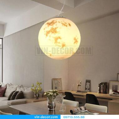 đèn ngủ mặt trăng md 8022 4